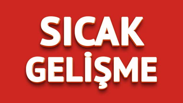 İstanbul Beykoz'da feci kaza: 2'si kardeş 3 ölü
