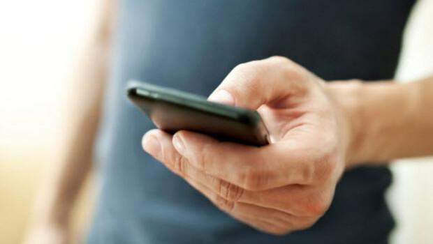 Googledan tüm Android telefonlara sohbet uygulaması: Jibe