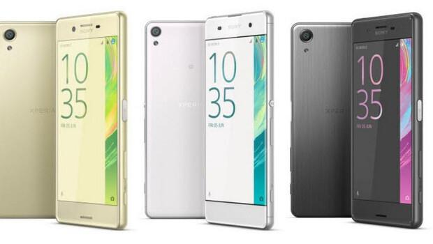 Sony artık Xperia Z serisi telefon üretmeyecek