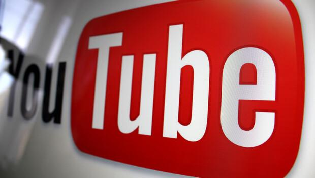 YouTubeta buzlu dönem başladı