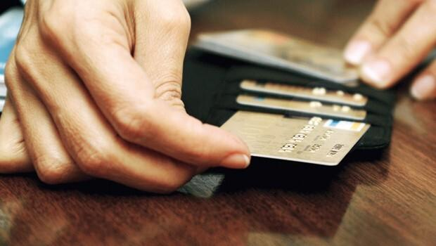 Merkez Bankası'ndan kredi kartı faiz açıklaması