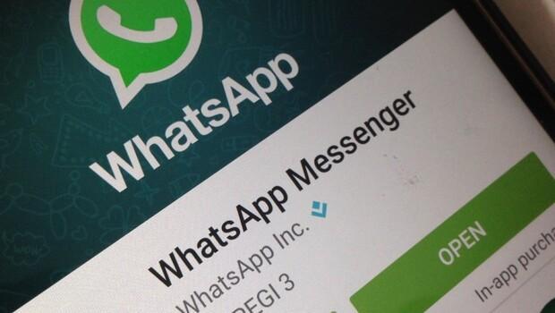 Whatsapp artık BlackBerry ve Nokia telefonlarda çalışmayacak