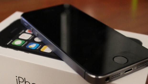 iPhone 5SE'nin çıkış tarihi netleşti