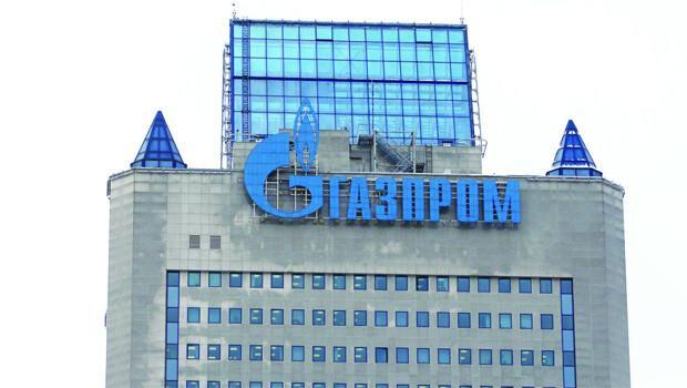'Gazprom'un tavrı sorun yaratabilir'