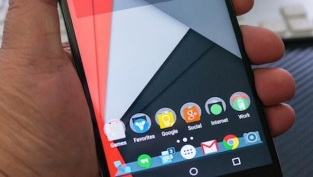 Popüler Android uygulamasının fiyatı 59 kuruşa düştü