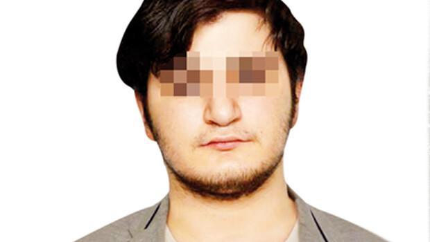 Türk hacker'dan 1 milyon dolarlık vurgun