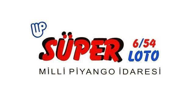 3 Mart Perşembe Milli Piyango Süper Loto çekilişi sonuçları!