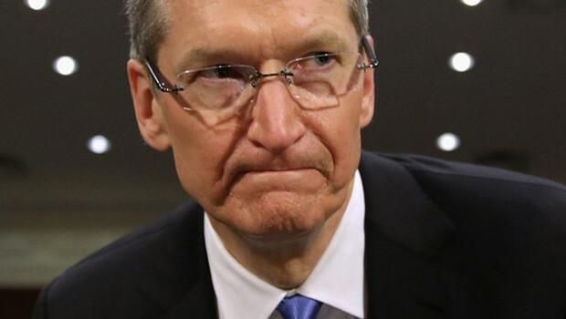 Birleşmiş Milletler'den Apple'a destek