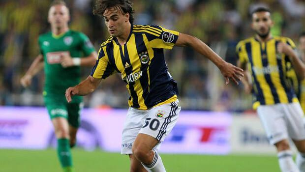 Markovic'ten Liverpool'a ziyaret!