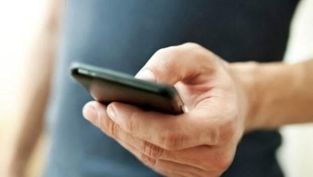 4.5G ile aranılan kişinin telefonu en az 3 saniye daha geç çalacak
