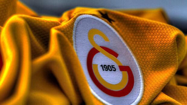 Galatasaray'ı Avrupa'dan federasyon men etti