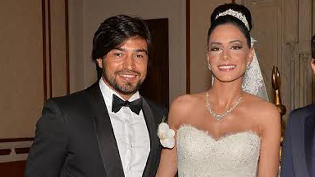 Eylem Toramandan eşi İbrahim Toramana 5 milyon liralık boşanma davası