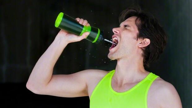 Su içemeyen kişi ne yapmalı