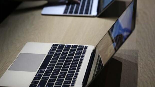 Mac bilgisayarları tehdit eden fidye yazılımı tespit edildi