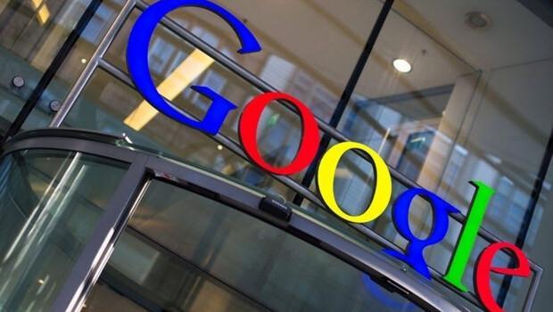 Google'a 76 milyon şikayet geldi