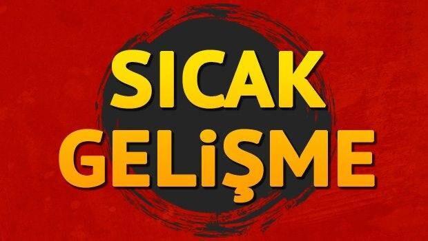 SON DAKİKA: Ankara'daki patlama haberlerine yayın yasağı