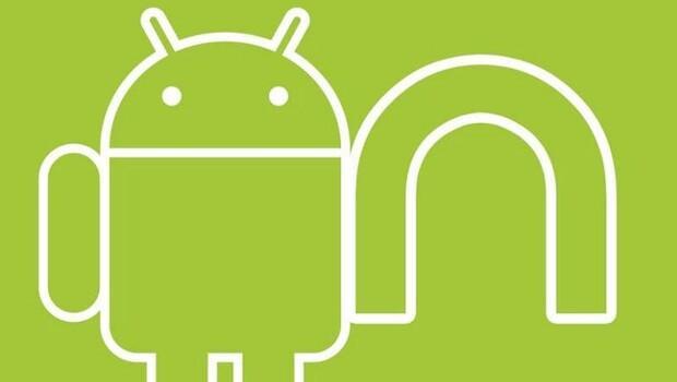 Android N'in önizleme sürümü yayında