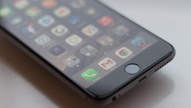 iPhone SEnin çıkış tarihi kesinleşti