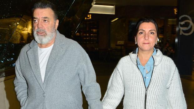 Ali Taran 18 Mart'ta evleniyor