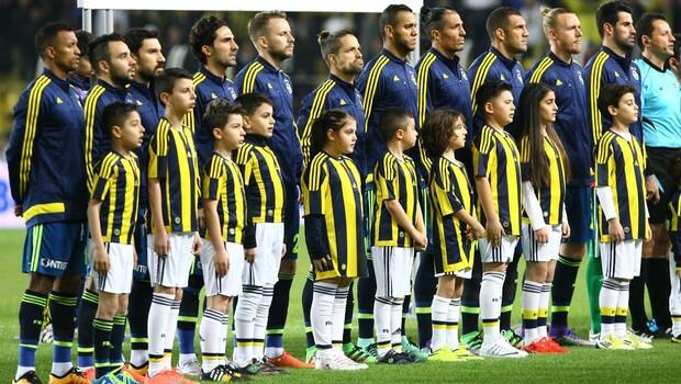 Volkan: Maç, futbol, bunlar hikaye