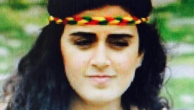 Ankara saldırısı failinin babası konuştu: Bombacıysa cenazesini kabul etmiyorum