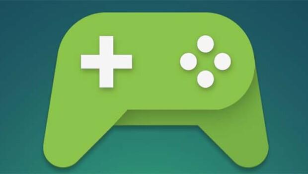 Google Play'deki oyunlar indirilmeden oynanabilecek