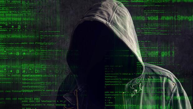 Danimarka istihbaratından iş garantili 'hacker akademisi'