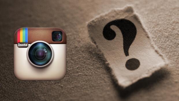 Instagrama yüklendi, kafaları karıştırdı Fotoğrafta kaç kız var