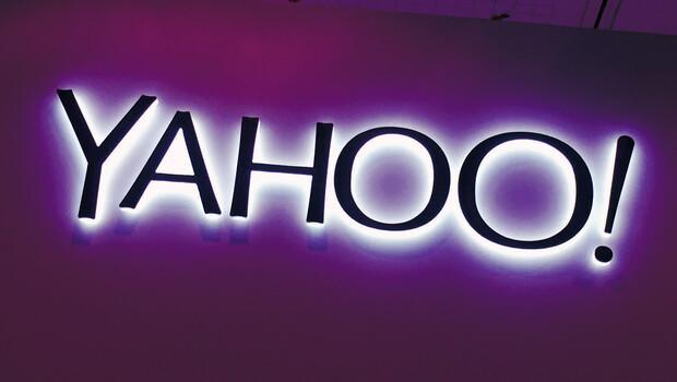 Yahoo yayını kesiyor, Yahoo Games kapanıyor