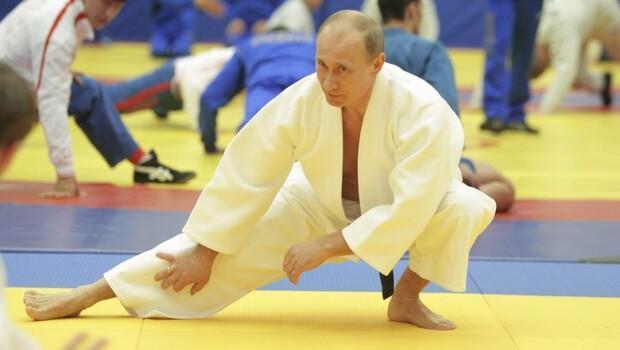 Kremlin'i öfkelendiren Trump videosu