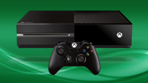 Xbox One'a Windows 10 dopingi