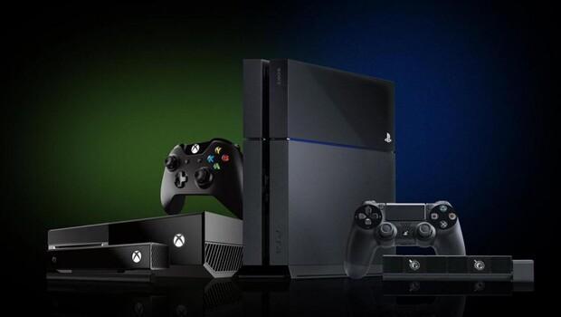 Xbox One ve PS4 sahipleri beraber oynayabilecek mi?