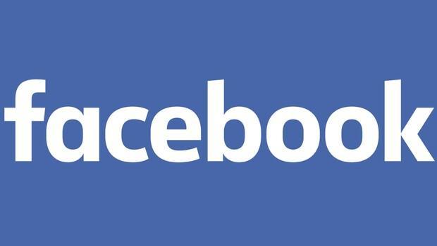 Facebook araştırmasına göre aile kariyer seçiminde etkili
