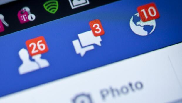 Facebook'a HD çözünürlükte fotoğraf yükleme desteği geldi