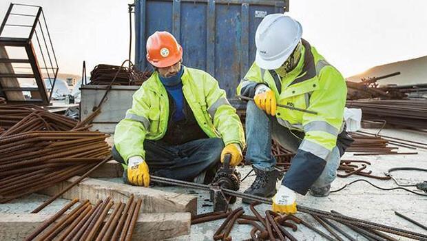 Yüzbinlerce işçiyi ilgilendiren taşeron tasarısıyla ilgili tüm detaylar