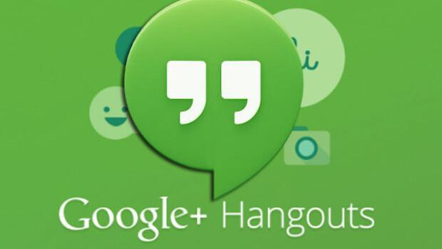 Google Türkiye ve Belçika'ya aramaları bedava yaptı