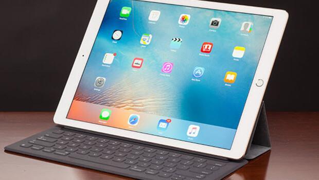 Yeni iPad Pro nasıl bir tablet?