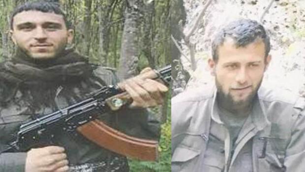 Diyarbakır'daki hain saldırıyı düzenleyen teröristin kimliği belli oldu!