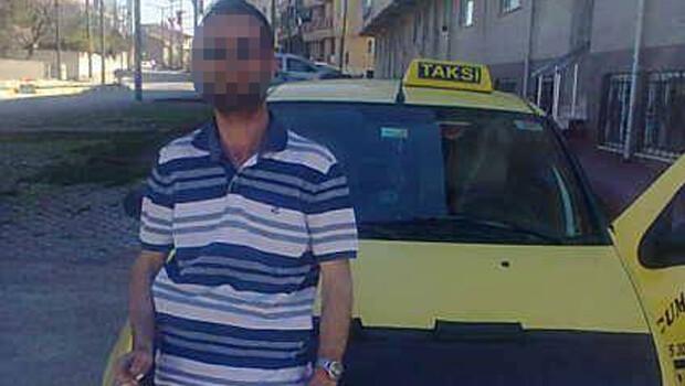 İntihardan vazgeçirildi, trafik cezası kesilip serbest kaldı