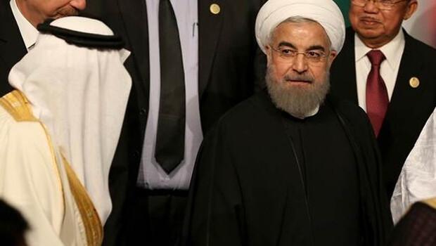 İstanbul Deklarasyonu'nda İran'a şok