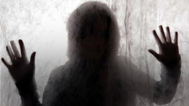 Aydın'da zihinsel engelli gence cinsel istismardan 3 tutuklama