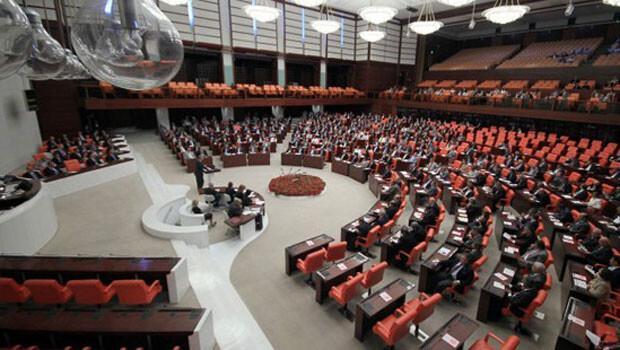 Meclis lojmanı yıkılmadan mantolanmış: 142 bine mantolandı, 42 bine yıkıldı