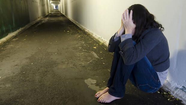 Müdür yardımcısı 3 öğrenciye cinsel istismarda tutuklandı