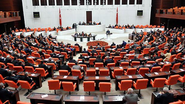 MHP'den hadım için kanun teklifi