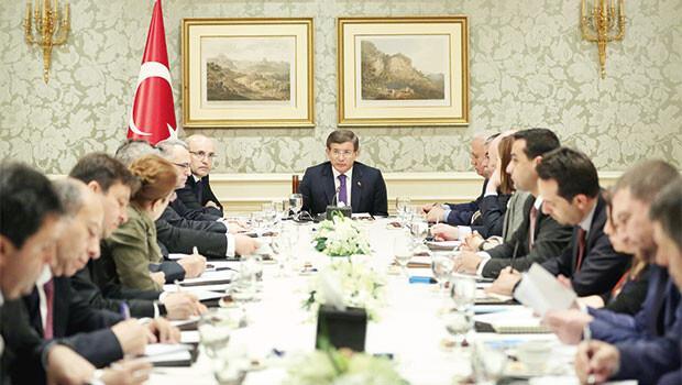 Katar Türklere öncelik verecek