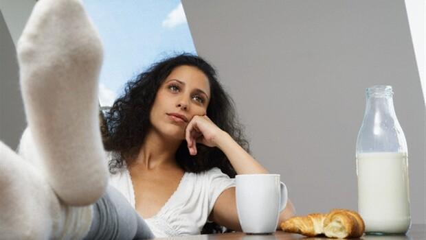 Kahvaltıyı atlamak neden bu kadar kötü?
