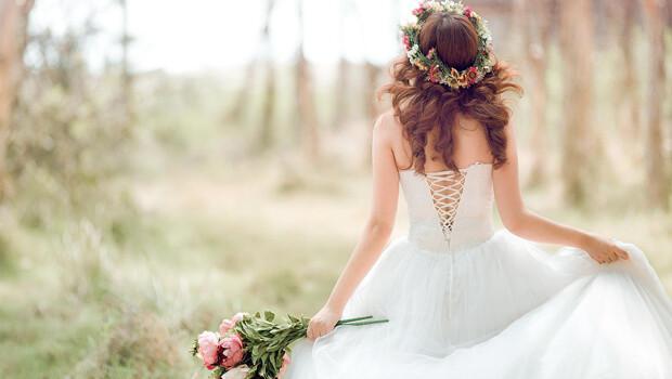 Düğün estetiği yeni trend ama ne zaman?