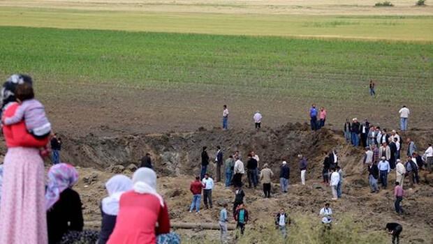 Diyarbakır'daki patlamada ölenlerin kimlikleri belli oldu