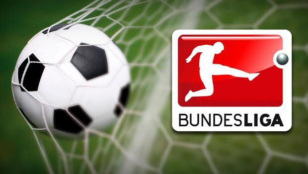 Bundesliga futbolcuları seçti
