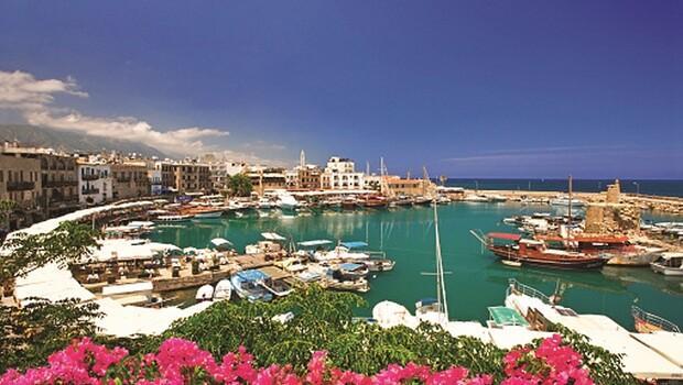 'Hoş geldinginiiiz, evveldeng geldingiz' / Kıbrıs gezi rehberi